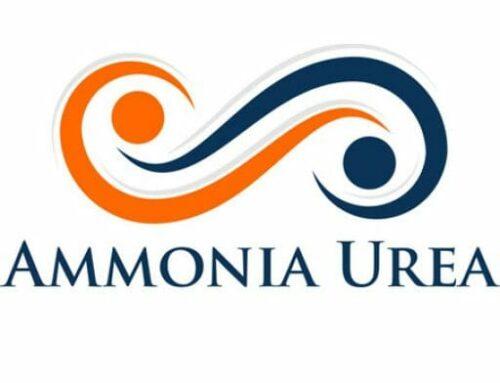 هدف از راه اندازی سایت تخصصی واحدهای  اوره و آمونیاک